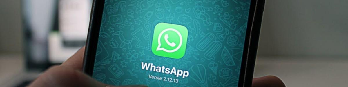WhatsApp से कैसे पैसे कमाएं । -How to Earn money onwhatsapp