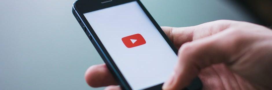 यूट्यूब से पैसे कैसेकमाएं।