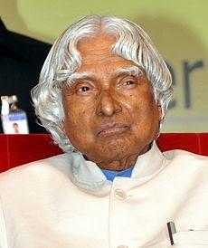 डॉ एपीजे अब्दुल कलाम जीवनी-APJ Abdul Kalam biography inHindi